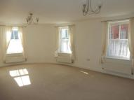 2 bed Flat to rent in Earl Edwin Mews...