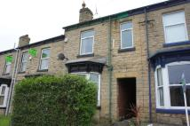 5 bed Terraced home for sale in Cobden View Road...