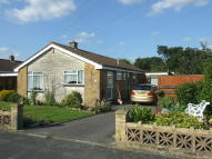 Detached Bungalow for sale in Harkwood Drive...