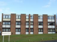 Flat for sale in Downland Place...