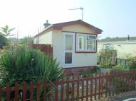1 bedroom Bungalow for sale in Shirley Road, Upton...
