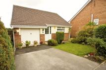 3 bed Detached home for sale in Moor Farm Avenue...