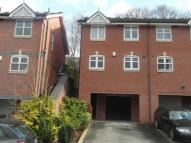 semi detached house for sale in Periwood Lane, Woodseats...