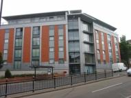 2 bedroom Apartment in CATHERINES COURT Star...