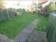 3 bed semi detached house to rent in May Road, Rochester, ME1