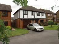 5 bed Detached property in Darland Avenue...