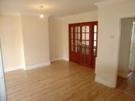4 bedroom Terraced home to rent in Blenheim Avenue, Chatham...