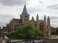 property to rent in Castle Hill,Rochester,