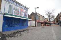 property to rent in High Street,Chatham,