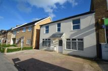 Wainscott Road Ground Flat to rent