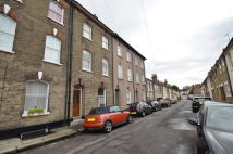 1 bedroom Studio apartment in Langdon Road, Rochester,