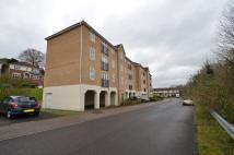 2 bedroom Apartment to rent in Harriet Drive...