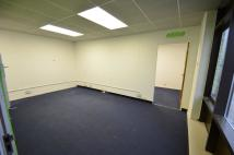 property to rent in Spectrum Business Estate, Anthonys Way, Rochester, Kent, ME2