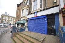 property to rent in Railway Street, Chatham, Kent