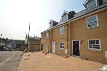 new development to rent in Bower Lane, Maidstone...