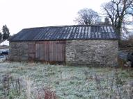 Detached home for sale in Barn Conversion at...