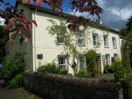 9 bed Detached property in Pontsian, Llandysul...