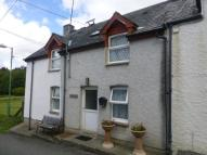 2 bedroom Cottage for sale in Tegfryn, Llangeitho...
