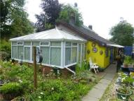 Detached Bungalow in Beulah Road...
