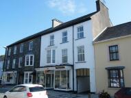 property for sale in Bridge Street, Lampeter, Ceredigion