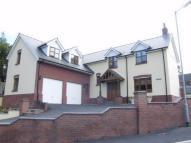 Detached home for sale in 11 Trem Y Ddol...