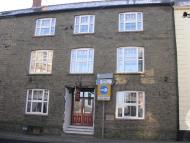 7 bedroom Commercial Property in 40 High Street...