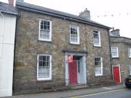Bridge Street Town House for sale