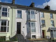 4 bed Terraced home for sale in Station Terrace...