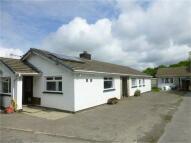 Detached house for sale in Bryn Hyfryd, Bettws...