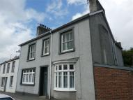 Town House for sale in Swyn Y Brenig...