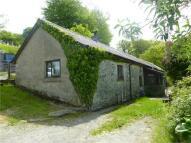 1 bedroom Cottage in Argoed Fach, Tregaron...