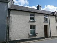 2 bed Terraced house for sale in Lloches, Llangeitho...