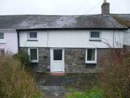 Cottage for sale in Rose Cottage, Llangeitho...