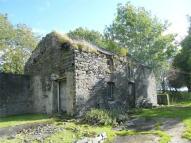 Cottage in Hendraws, Cilcennin...