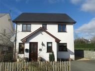 3 bed Detached property in Ty Cloch...