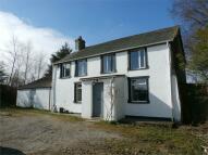 4 bedroom Detached property for sale in Helen House, Llangeitho...