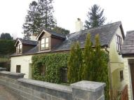 Cottage for sale in Tanrhiw, Llanwnen...