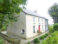 5 bedroom Detached house in Bryngolau, Talgarreg...