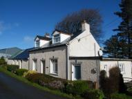 2 bedroom Detached home for sale in Dihewyd, Lampeter...
