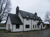 Tynreithyn Detached property for sale