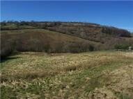 property for sale in Plot Adjoining Vinette, Pencader, Carmarthenshire