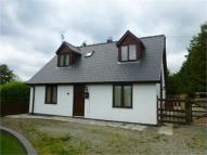 2 bedroom Detached house in Arti, Llangeitho...