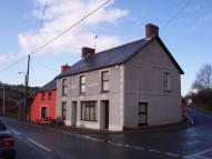 property for sale in Drefach, Near Lampeter, Ceredigion