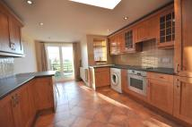 1 bedroom Terraced property to rent in Well Farm Cottage...