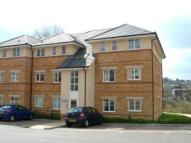 2 bedroom Flat in Rushmere Court...