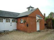1 bed home to rent in Langley Hill...