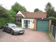 3 bedroom Detached home in Hempstead Road...