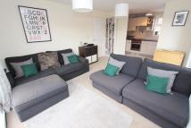 2 bedroom Apartment in Drakes Avenue...