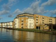 2 bed Apartment in Ovaltine Drive...