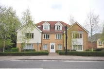 2 bed Apartment to rent in High Street, Northchurch...